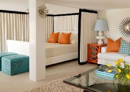Studio Apartments Decorating Ideas How To Decorate One Bedroom Apartment  One Room Studio Apartment Best Ideas
