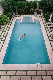 backyard swimming pool design. Backyard Swimming Pool Design New Ideas E