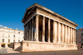 classic architectural buildings. Brilliant Buildings Classic Architectural Buildings Interesting On Other Regarding Overview Of  The Primary Typologies And History Roman Architecture Throughout E
