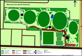 Macleay Park - Wikipedia