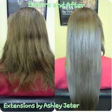 Ashley Jeter 6298 Veterans Pkwy Ste 8D Columbus, GA Hair Salons - MapQuest
