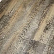waterproof hardwood floor waterproof od laminate flooring when choosing a hardod flooring for your home or
