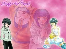 Free Naruto Shippuden Wallpapers: Download Naruto hinata love story Picture  - Wallpapers