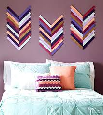 bedroom wall decor brilliant wall art ideas for your blank walls hanging pictures wall art and wall diy bedroom wall decorating ideas
