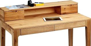 classic office desks. Classic Wood Desk Office With Two Drawers Lap Desks