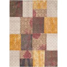 accessible dhurrie rugs also dhurrie rugs also dhurrie rug fabric also geometric dhurrie rugs for