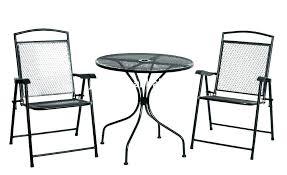 metal mesh patio furniture mesh patio table fanciful metal spring chair furniture mesh patio metal mesh