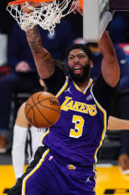 Grizzlies fall to Lakers 115-105 - Memphis Local, Sports, Business & Food  News