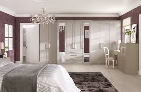 Now Pay Later Bedroom Furniture Bedroom Finance Betta Living Fitted Bedrooms