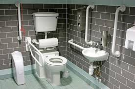 bathroom accessories for disabled. modified bathroom accessories for disabled i