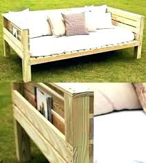 daybed plans bed porch swing twin daybed cushions woodworking daybed porch swing daybed plans patio daybed porch swing cushions diy daybed porch swing plans