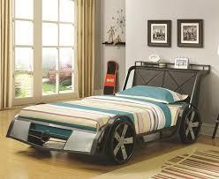 youth bedroom furniture design. Racing Car Bedroom Furniture. Race Beds Design Youth Beds: Kids Furniture
