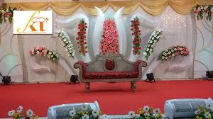 wedding se decorators in coimbatore tamilnadu india