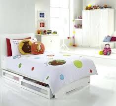 child storage bed white single children beds with storage childrens bunk beds with storage