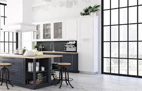 Atelierfenster Für Schickes Ambiente Wohnen Wie Ein Künstler