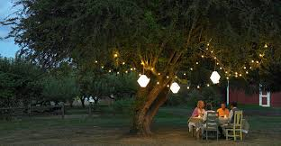 cheap outdoor lighting ideas. Fire It Up 16 Ways To Brighten Your Backyard. Backyard Lighting Ideas Cheap Outdoor