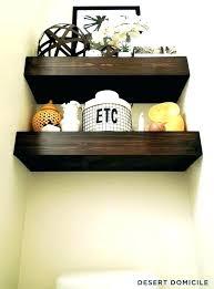 thick wood shelves thick wood shelves kitchen en thick wood shelves wooden wall 2 thick wood thick wood shelves