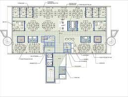 office layouts examples. Cool Home Office Floor Plan Ideas Reviews Furniture And Layouts Desk Based  Mountain Small Layout Plans Designs Examples Design Open With E