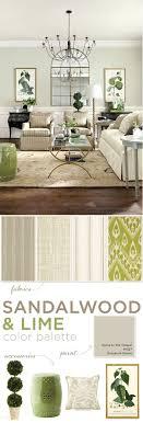 328 best Living Room images on Pinterest | Living room, Living ...
