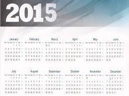 2015 desktop calendar.  Calendar 2015 Calendar Desktop Wallpaperjpg 1024x768 On E