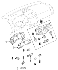 similiar 2005 saturn vue diagram keywords saturn vue engine diagram in addition 2005 saturn vue parts diagram