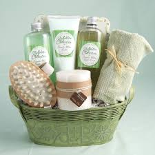 Bathroom Gift Collection Mothers Day Delivery Ideas Pictures Kcraft