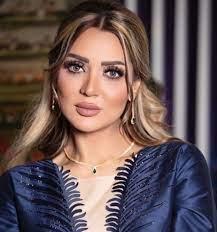 عبير أحمد تجري عملية غسيل دم وتدعو من جمهورها الدعاء لها - جي بي سي نيوز