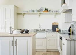 kitchen furniture list. artisan kitchen furniture list i