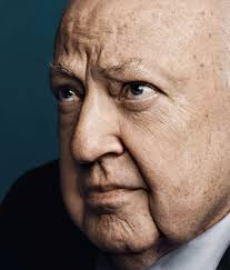 Image result for roger ailes pictures