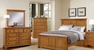 furniture Vermontmadefurniture Amazing Solid Wood Bedroom