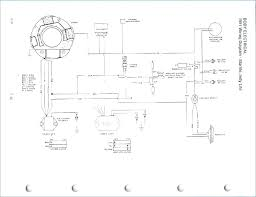 snowmobile tachometer wiring diagram avniroi com • yamaha outboard tachometer wiring diagram speedometer harness for a rh compra site