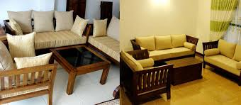 enex foam sri lanka furniture collection teak living room furniture slide