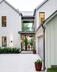 724 Best Exteriors images in 2019 | Little cottages, Architecture ...