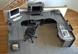 2 person office desk 2 person office desk employee office for 2 person corner desk decorating