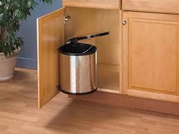 Extra Kitchen Storage Kitchen 96 Modern Kitchen Storage Ideas Kitchen Wall Storage