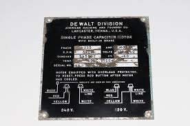 ge control transformer wiring diagram wiring diagrams collection johnson control wire ring pictures diagram