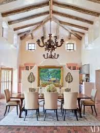 step inside 47 celebrity dining rooms
