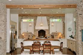 home design houston. Custom Home Builder Houston, Kitchen Construction Design Houston
