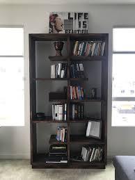 photo of 6 plus custom furniture los angeles ca united states custom