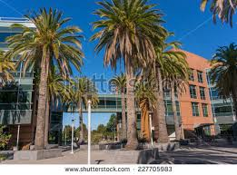 google office in usa. Modren Usa MOUNTAIN VIEW CAUSA  NOV 2 2014 Exterior View Of Google To Google Office In Usa 4