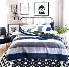 teen twin bedding sets twin comforter sets for boys teen boy comforter sets twin comforter sets teen twin bedding