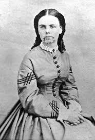 pioneer woman clothing 1800. mashable pioneer woman clothing 1800