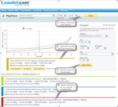 Luxury Naukri Resume Writer Photo Documentation Template Example