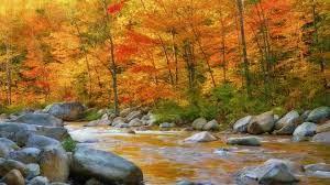 Autumn Wallpapers Widescreen (71+ ...
