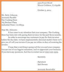 good cover letter template cover letter sample format application letter sample format pdf resume