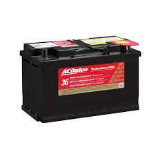 A Guide To Finding The Best Car Battery Top 7 Picks For 2019