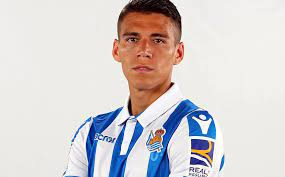 Héctor alfredo moreno herrera (born 17 january 1988) is a mexican professional footballer who plays for héctor moreno joined unam's youth system in 2003 at age 15, and made his way into the first. Mexicanos En Extranjero Hector Moreno Iria A Mls Con Club De Beckham Mediotiempo