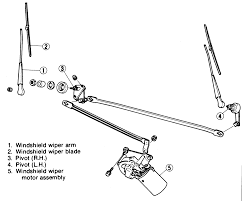 suburban wiring diagram discover your wiring diagram motor replacement on 2001 f250 windshield wiper