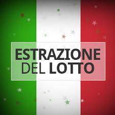 Lotto e superenalotto, estrazioni di oggi: Archivio Estrazioni Del Lotto Del 2021