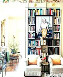 home decorations wholesale home decor suppliers uk sintowin